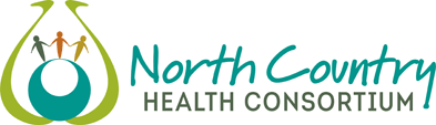 Logo of North Country Health Consortium & Northern NH AHEC