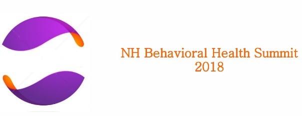 NCHC Home Page: Behavioral Health Summit 2018 Webinar Series